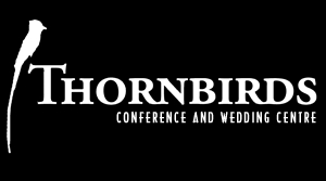thornbirds wedding