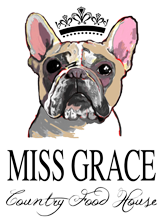 Miss Grace Country Food