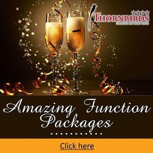 function-specials-block